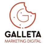 Blog Galleta MKT Logo